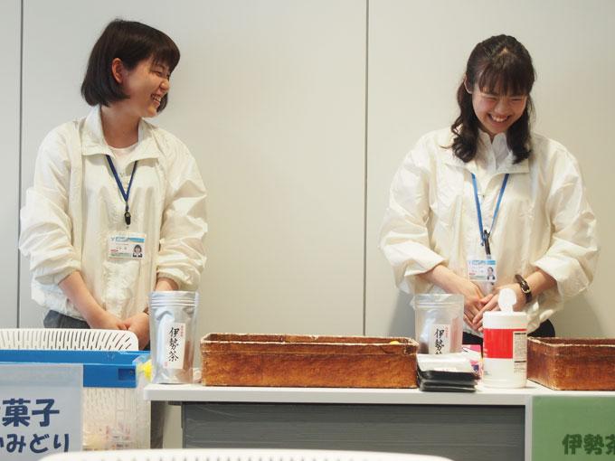 https://www.moreliving.co.jp/blogimages/event_ph004.jpg