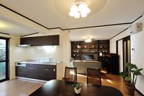 省エネリフォーム+増築で実現した快適なエコ住宅
