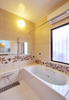 INAX/シャインストーン浴槽