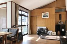 設備一新や床暖房で、住み慣れた我が家をより住みやすく快適な終の棲家へ