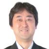 斉藤 龍一