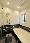 浴槽に入る際のまたぎの高さが他のメーカーより低いことが気に入り、お風呂はクリ...